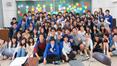 AIESEC 神戸大学委員会