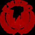 日本模擬国連 模擬国連会議関西大会運営事務局