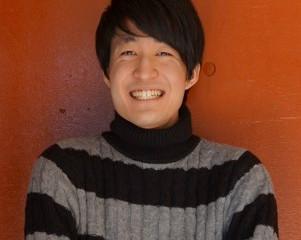 AIESEC SFC委員会 代表 桶田さん