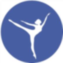 escuela-de-baile-malaga