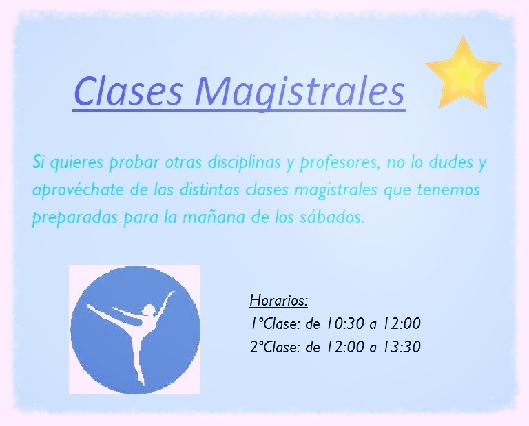 Clases Magistrales.jpg 2014-7-28-18:48:18