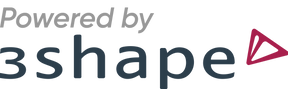 3Shape_logo powered by.png
