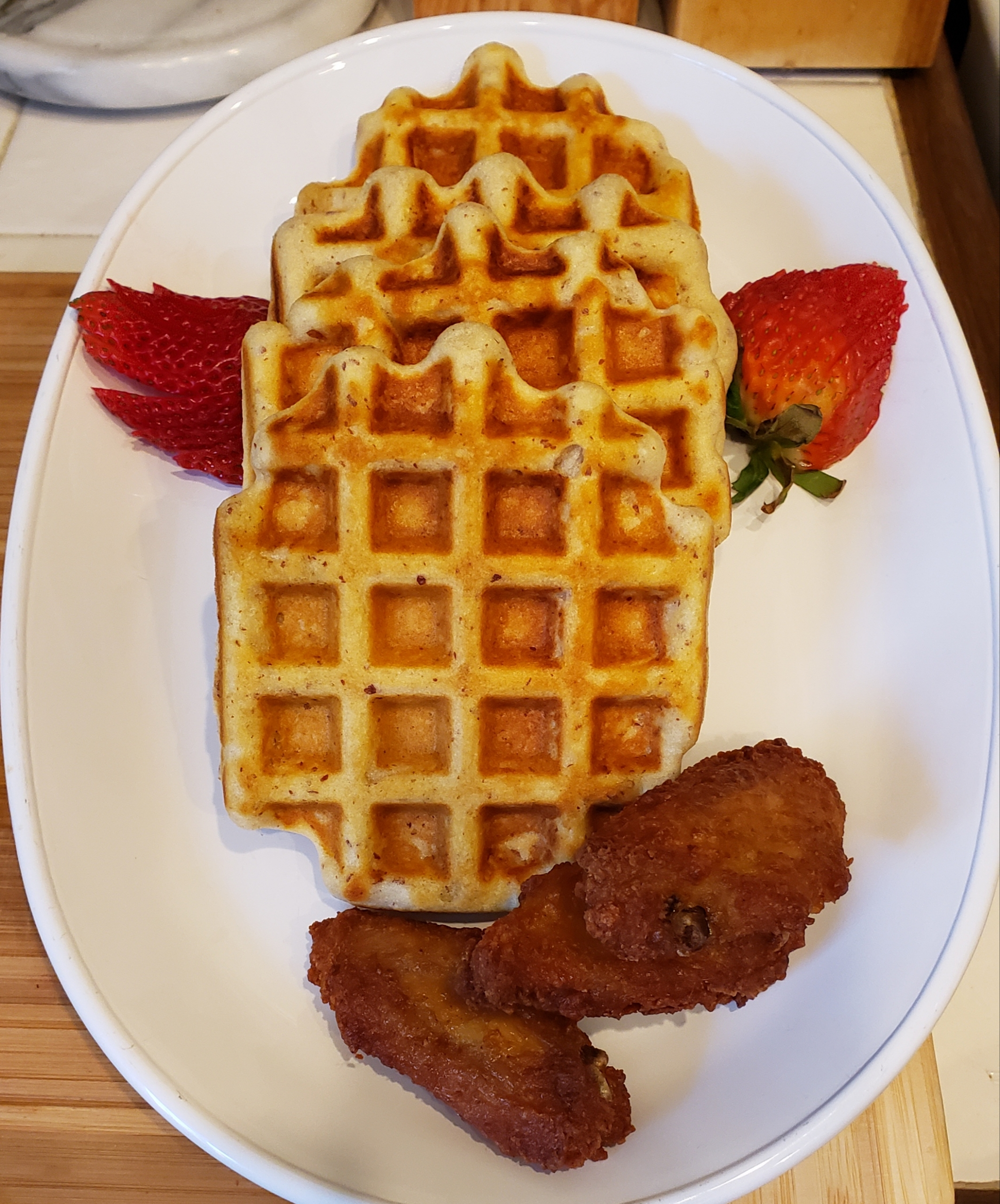 Gluten free Chicken and waffles.jpeg