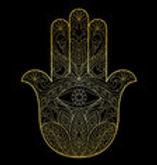 hand-of-fatima-vector-18343980(1).jpg