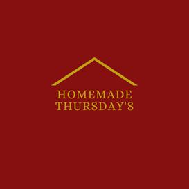 Homemade Thursdays.png