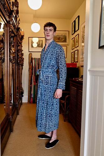 Men's Dressing Gowns