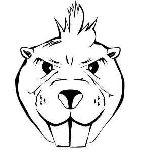 Beaver_Rand.png