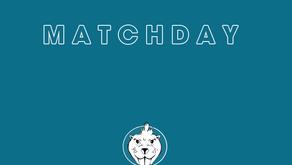 19.09.2021 - Winsen vs HSG (47:15)