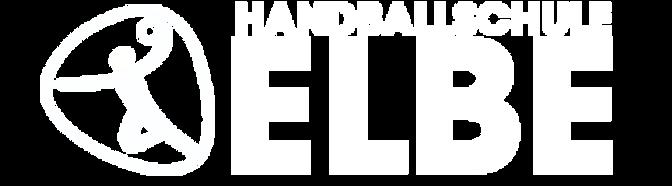 Handballschule_Elbe_weiss.png