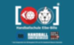Handballschule_Elbe-Bille.png