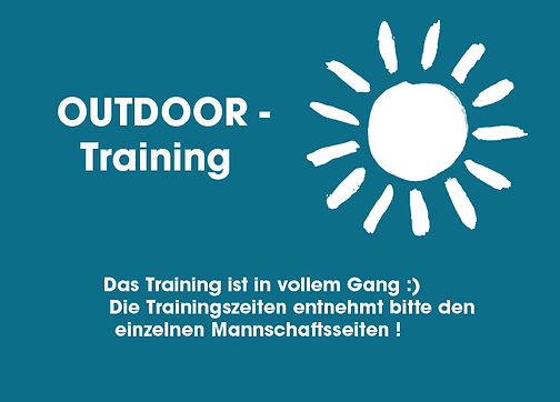 Outdoortraining.png