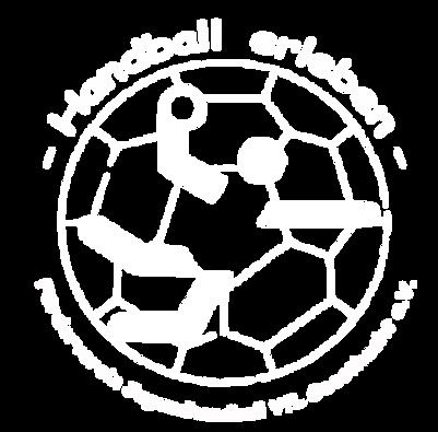 Förderverein_Logo_weiss.png