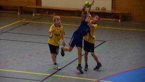 mJE – zäher Erfolg gegen den Lauenburger SV