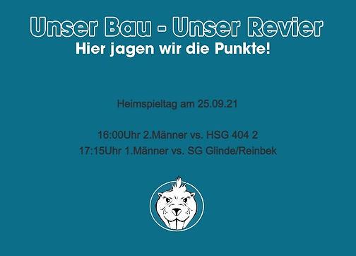 Unser-Bau_edited.jpg