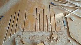 Reparation planchers.jpg