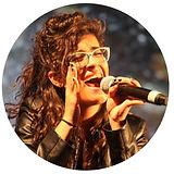 Rosa LaPosta