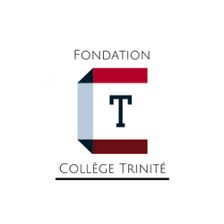 Fondation Collège Trinité