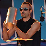 Stefano Vani