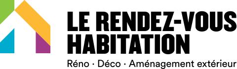 Le Rendez-Vous Habitation