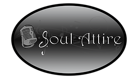 Soul Attire new logo.png