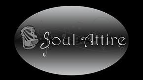 Soul Attire new logo.png