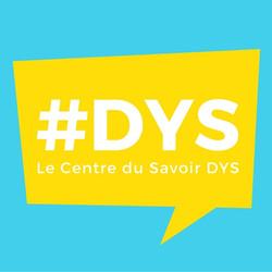 Centre du Savoir DYS