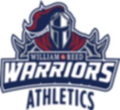 Warrior_Knight_ATHLETICS_Logo_COLOR.png