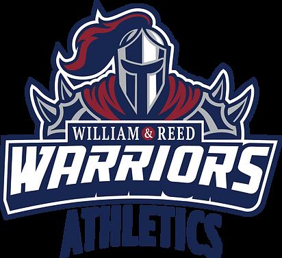 Warrior_Knight_ATHLETICS_Logo_COLOR.png