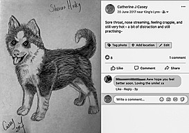 20170620-siberian husky FInished.jpg