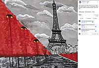 20170306 Paris Finished.jpg