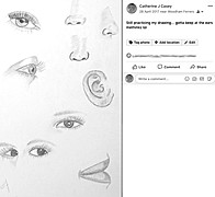 20170423-faces finished.jpg
