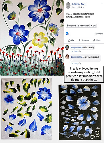 20170421-one stroke flowers finished.jpg