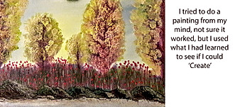 20170225-Trees-with-Poppies-Finished.jpg
