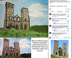 20170317 Reculver Towers finished.jpg