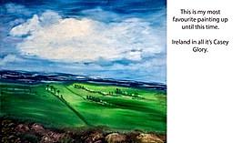 20170122-Ireland-finished.jpg