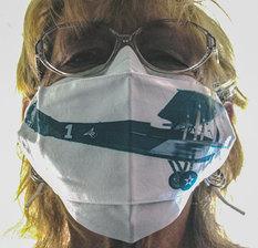 Plane1-A4-Mask-8-3579-sm.jpg