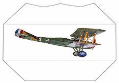 Plane1-A4-Mask-sm.jpg