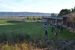 golf-pont-royal-practice-1.jpg