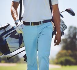 Golf player walking_edited.jpg