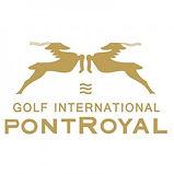 Logo Pont Royal.jpg