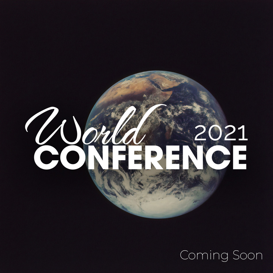 World Conference 2021 Conference Thumb.j