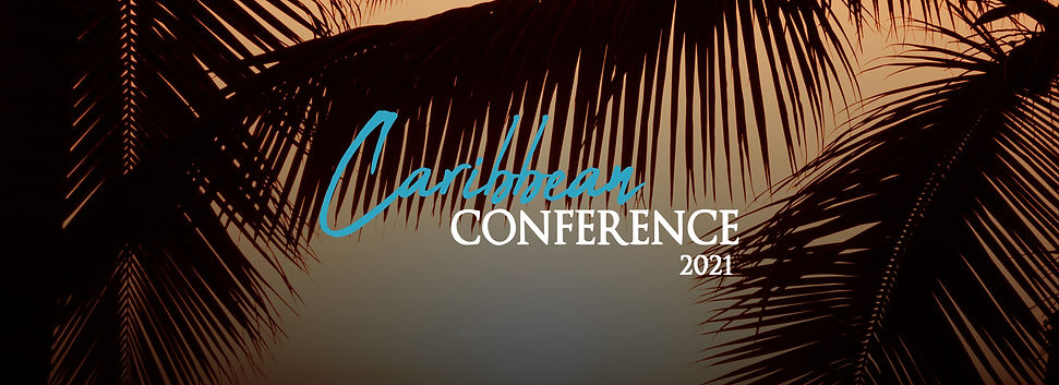 Carribbean Conference Event Banner.jpg