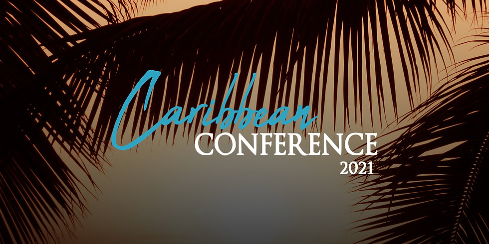Caribbean Conference 2021