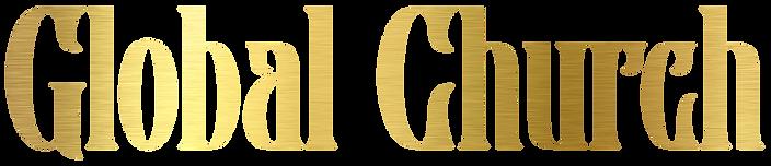 Global Church logo.png
