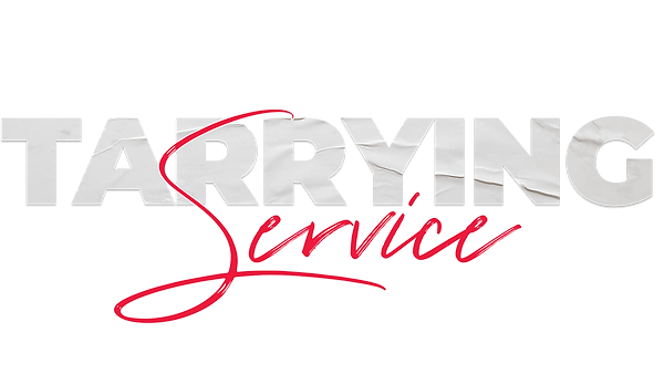 Tarrying_Service_Title.png