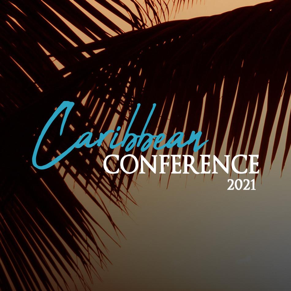 Caribbean Conference.jpg