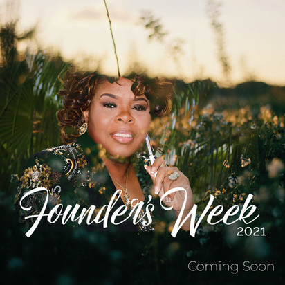 Founder's Week conference thumb.jpg