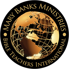 MBM Globe logo.png