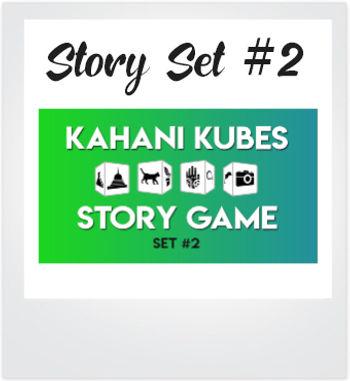 storyset2newfinal3.jpg