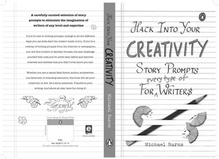 Hack Into Your Creativity